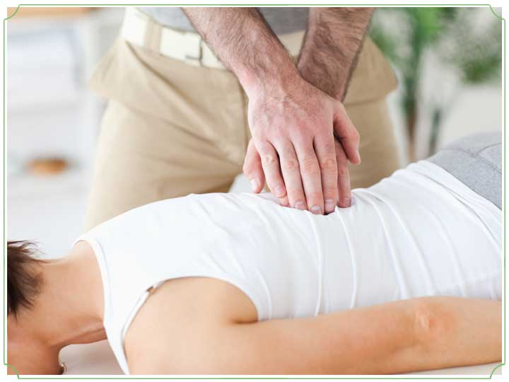 Remarkable, rather Asian massage frederick md opinion