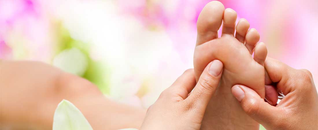 Magic Foot Spa: Frederick Reflexology, Acupressure & Massage admin  2017-08-11T17:23:54+00:00